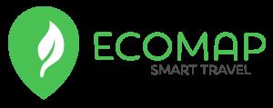 logo-ecomap
