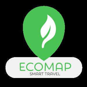 logo-ecomap-vertical