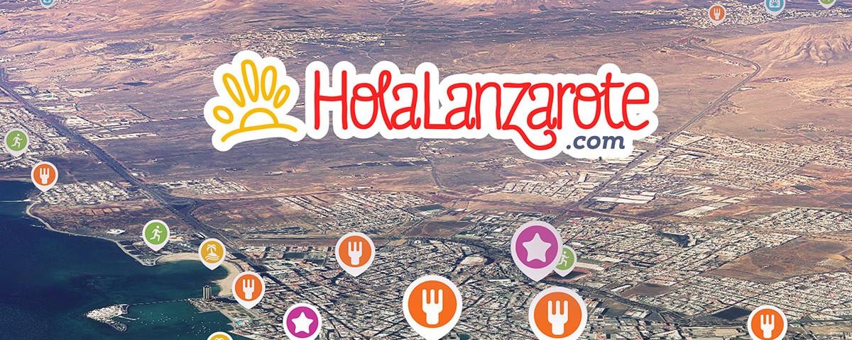 og-portfolio-holalanzarote
