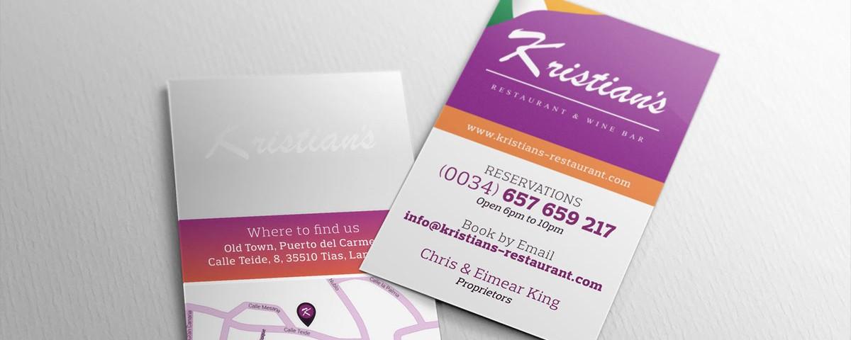 og-portfolio-kristians-restaurant