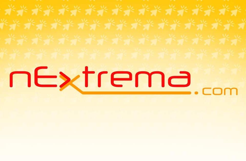 og-portfolio-nextrema