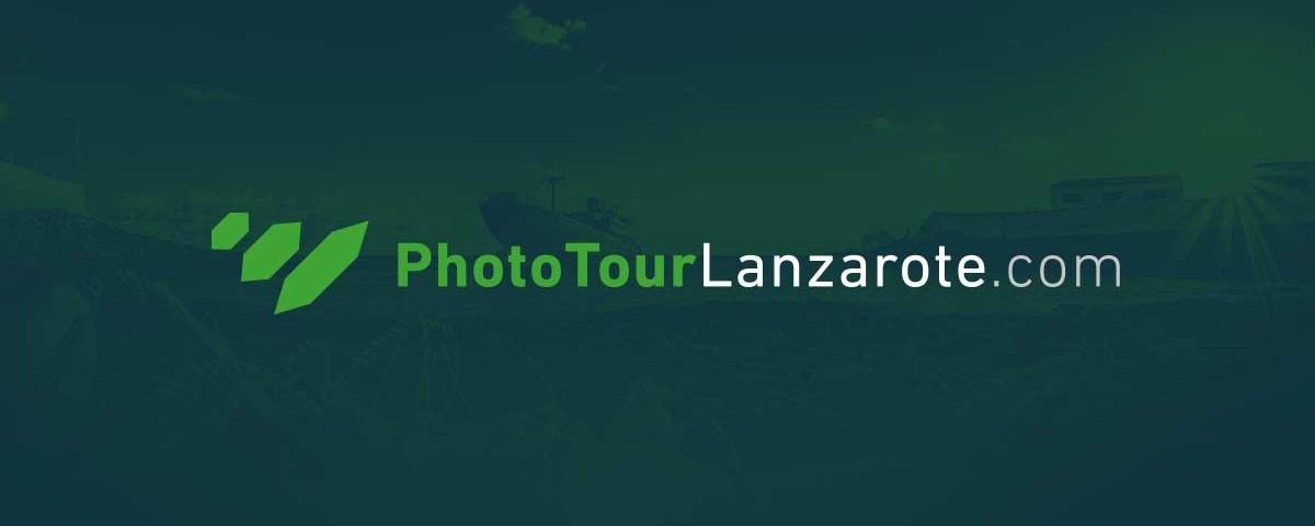 og-portfolio-phototour