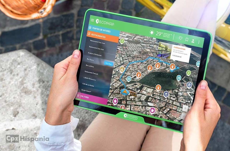og-portfolio-smartecomap