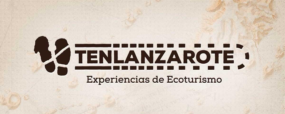 og-portfolio-tenlanzarote