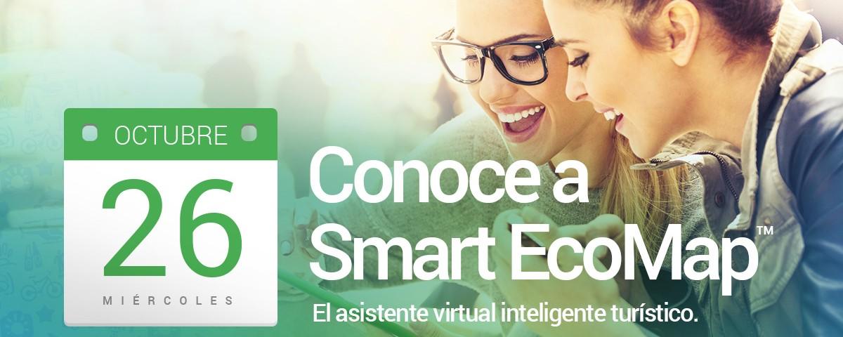 smartecomap DESTACADA-social-y-blog