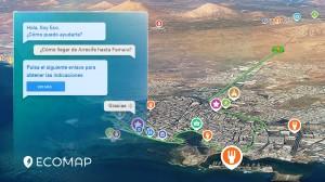 smartecomap-blog-soporte-2