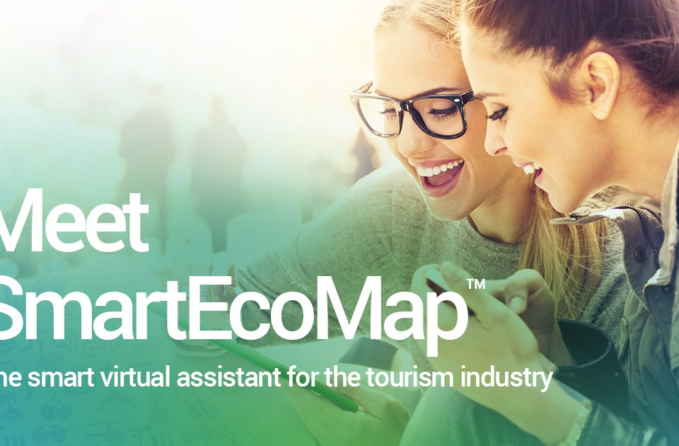 smartecomap-featured